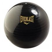 Minge gonflabila Everlast 65 cm