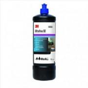 Kit polishare faruri DYI detailing and Car Care 3M