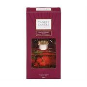Yankee Candle Signature Reeds - Black Cherry