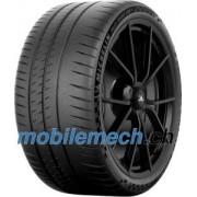 Michelin Pilot Sport Cup 2 ( 245/35 ZR20 (95Y) XL )