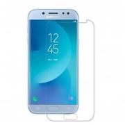 Mica Cristal Templado Para Samsung J530 Galaxy J5 Pro Glass 9H - Transparente