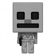 Pop! Vinyl Figura Pop! Vinyl Skeleton- Minecraft