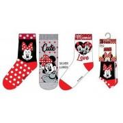 Disney Minnie zokni (27-30)
