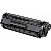Toner Canon CRG-723 LBP-7750Cdn 8500 pag Cyan