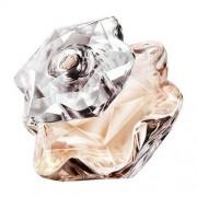 Mont Blanc Lady Emblem edp 75 ml - 75 ml