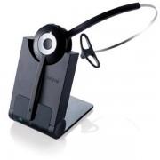 Jabra PRO 920 Mono DECT trådlöst headset