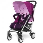 Бебешка лятна количка Callisto Lollipop 2014, Cybex, 514207001
