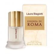 Laura Biagiotti Essenza Di Roma Eau De Toilette Donna 25 ML