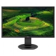 "Philips B Line 272B8QJEB - LED-monitor - 27"" (272B8QJEB/00)"