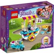 LEGO Friends Stand cu inghetata No. 41389
