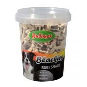 Bubimex Friandise Bubi Snack Blackies