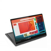 Lenovo YOGA C740-14IML 14 inch Full HD 2-in-1 laptop