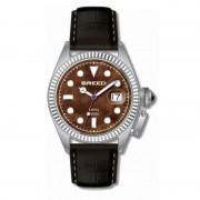 Breed 5301 Von Sulz Mens Watch