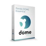 Panda Antivirus Pro 1PC 1jaar