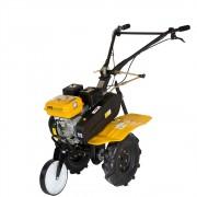 Motosapa Progarden HS900, benzina, 7CP, latime de lucru 500 - 900mm