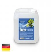 Cameo Snow Fluid 5L Fluid