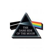 AQUARIUS ENT Pink Floyd Dark Side Magnet Magneti
