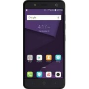 Telefon mobil ZTE Blade V8 Mini 16GB Dual SIM 4G Black