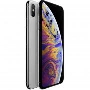 iPhone Xs Max-Plata