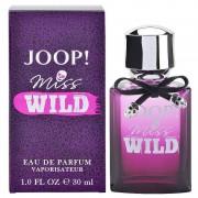 JOOP MISS WILD EDP 75 ML