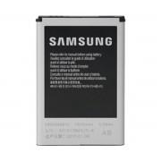 Bateria Samsung EB504465VUC