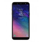 """Smartphone, Samsung GALAXY A6 SM-A600F, 5.6"""", Arm Octa (1.6G), 3GB RAM, 32GB Storage, Android, Black (SM-A600FZKIBGL)"""