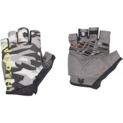 Northwave BLAZE SHORT GLOVE