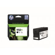 HP 950XL Black Officejet Ink Cartridge (CN045AE)