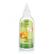 Herba Vita hajszesz hajhullásra 125ml