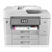 Brother MFC-J6945DW - Multifunktionsdrucker