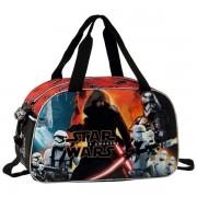 Travel Bag 45 Cm25905 Star Wars Battle