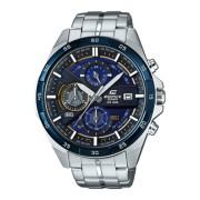 EFR-556DB-2A Casio Edifice férfi karóra