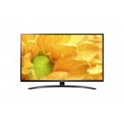 Телевизор LED 43 LG 43UM7450PLA