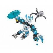 LEGO Bionicle, Protectorul ghetii