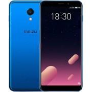 Meizu M6S 32GB Azul, Libre B