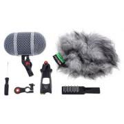 Rycote WS 9 MS Kit