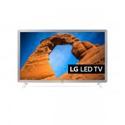 LG 32LK6100PLB LED TV, 80cm, FHD, webOS 32LK6200PLA