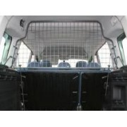 Hondenrek voor Citroen Berlingo Multispace (2008-)