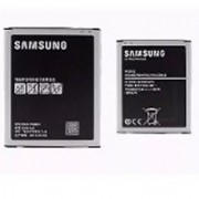 New EB-J700BBC Battery For Samsung Galaxy J7 (2015) / Samsung Galaxy ON 7 - 3000 mAh