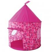 Šator za decu Srce Knorrtoys