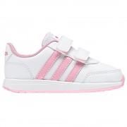 Детски Маратонки Adidas VS Switch 2 CMF INF BC0101