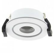 LED inbouwspot wit warm wit 2700K XPG LED klemko 876739