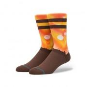 Stance Socks Star Wars Tatoonie