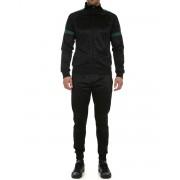 DIADORA Cuff Suit Core Light Black