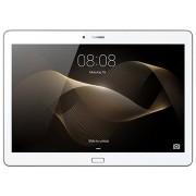 Huawei MediaPad M2 10.0 WiFi - 16GB - Moonlight Silver