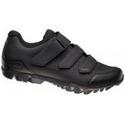 Bontrager Evoke Mountain Shoe