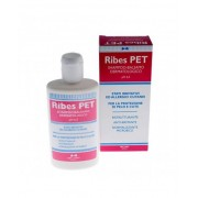 N.B.F. Lanes Srl Ribes Pet Shampoo E Balsamo 200ml