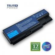 Baterija za laptop ACER Aspire 5220G AR5920LH