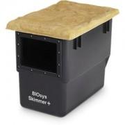 Oase BIOsys Skimmer+