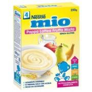 NESTLE' IT.SpA(INFANT NUTRIT.) Nestle Pappa Fr.Mista 250g